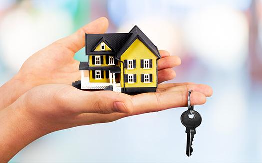 Agenzia immobiliare alba cuneo scano immobiliare - Cosa sapere prima di comprare una casa ...
