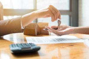 compravendita e locazioni immobili