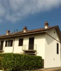 case vendita ad alba e nelle langhe 2