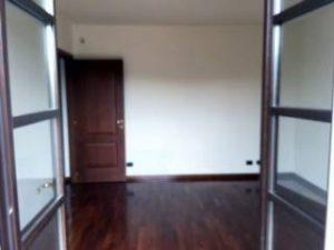 appartamento vendita alba 3