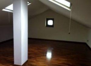 casa in vendita ad alba 6